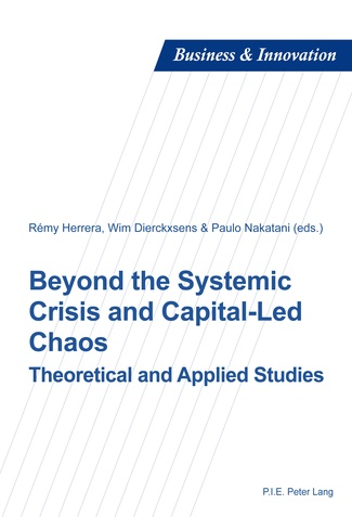 systemic crisis